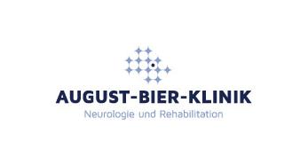 Logo August_Bier_Klinik