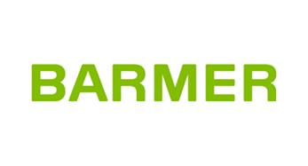 Logo Barmer Ersatzkasse