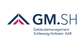 Logo GMSH