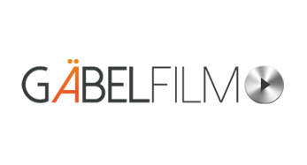 Logo Gaebel_Film