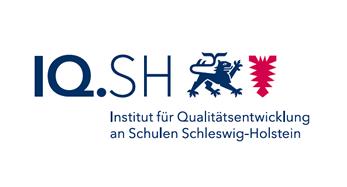 Logo IQSH