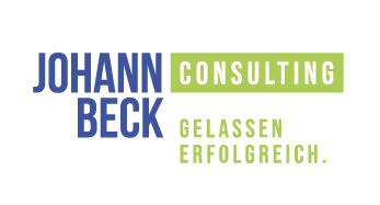 Logo Johann_Beck