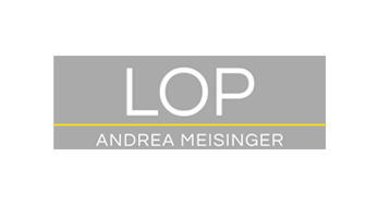 Logo LOP