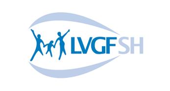Logo LVGF_SH