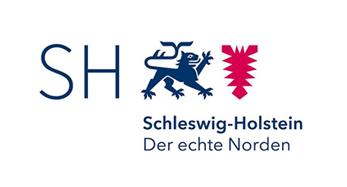 Logo Land_SH