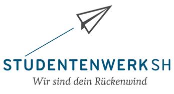 Logo Studentenwerk_SH