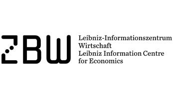 Logo ZBW