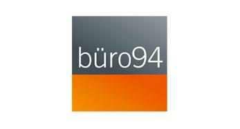 Logo Buero94