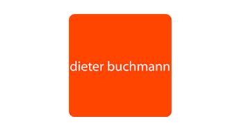 Logo Dieter_Buchmann